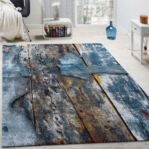 Designer Rug Modern Carpet 3D Effect Rugs Small Large Area Mats Novelty Style  | eBay