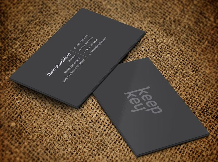 497 best logo business card design images on pinterest a logo business card colourmoves