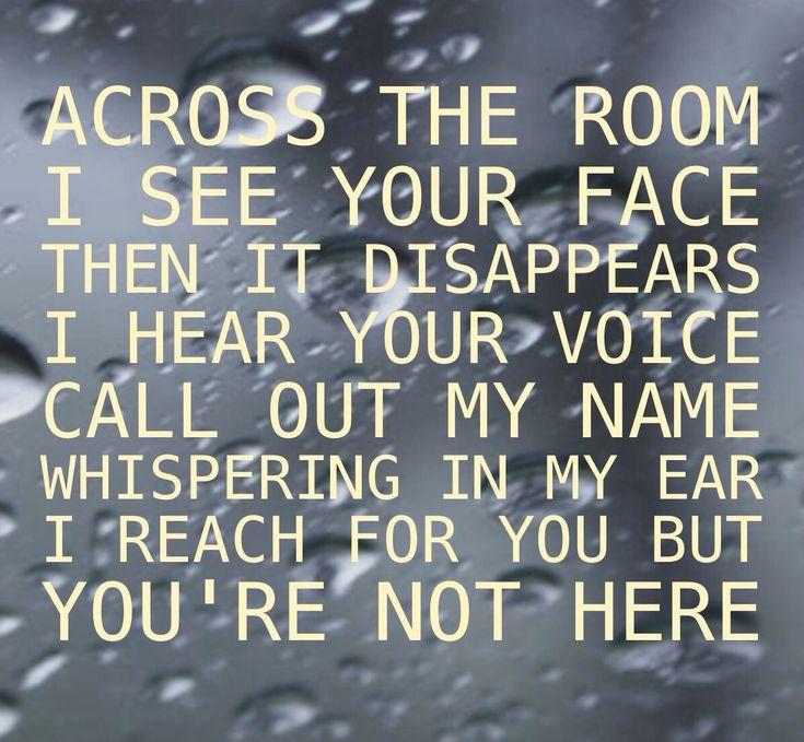 Lyric brantley gilbert just as i am lyrics : 220 best COUNTRY BOYS & LYRICS :) images on Pinterest | Chase rice ...