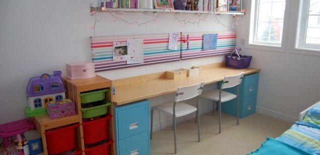 best 25 diy file cabinet ideas on pinterest filing DIY File Cabinet Ideas Contemporary File Cabinets