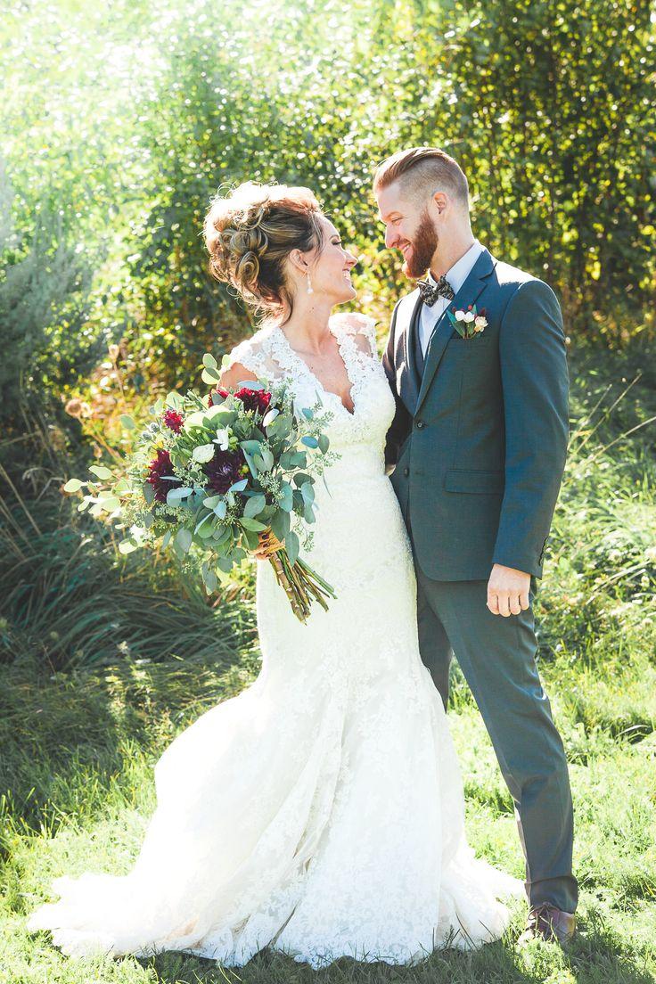 Amy D Photography Barrie Wedding Photography Muskoka Wedding Photography www.amy-dphotography.com_-21.jpg