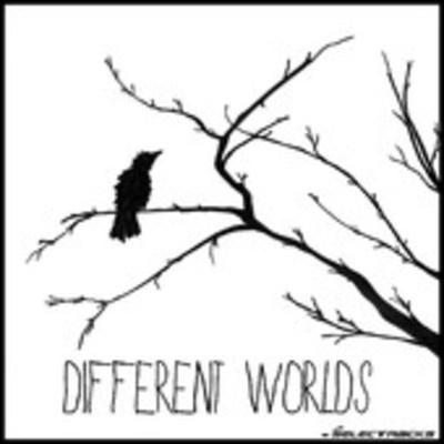 Promotional song 'Different Worlds - Jes Hudak ft. George Arthur' for The Voice Australia.   http://soundcloud.com/jeshudak/different-worlds-jes-hudak-ft