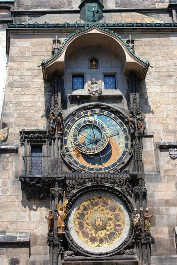 883 best Clocks images on Pinterest   Wall clocks, Pendulum clock ...