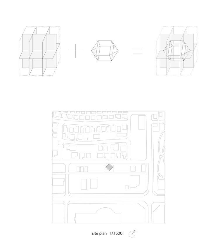 Galeria de Casa Kame / Kochi Architect's Studio - 8