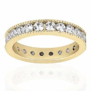we offer latest trendy wedding bands platinum wedding bands diamond platinum