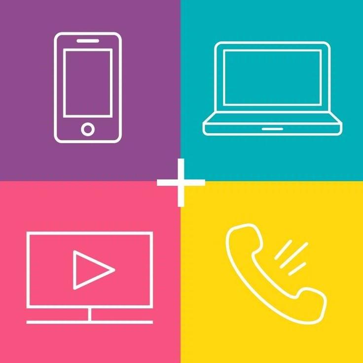 sosh lance le forfait mobile livebox d s 34 90 mois mobile internet tv et fixe sans. Black Bedroom Furniture Sets. Home Design Ideas