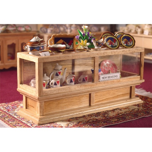 17 Best Images About Miniature/dollhouse Sites On