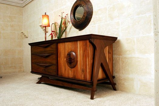 Perfect Funky Handmade Furniture By Craft SLO | Calfinder Remodeling Blog | Ideas |  Pinterest | Crafts, Sweet And Of