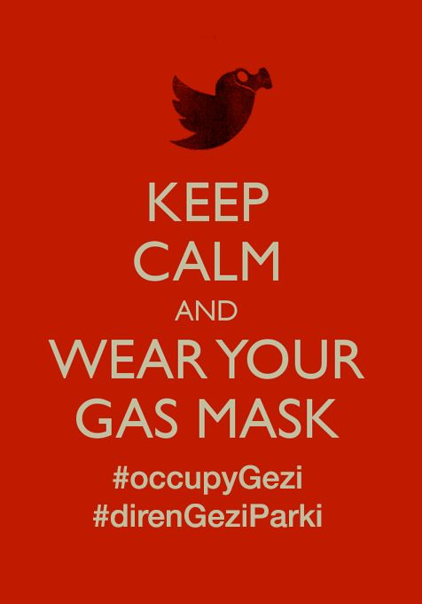 #direngeziparki #occupygezi #WeAreGezi #occupygezi #turkey #occupytaksim #direngeziparkı #occupyturkey #Chapulling #direngezi
