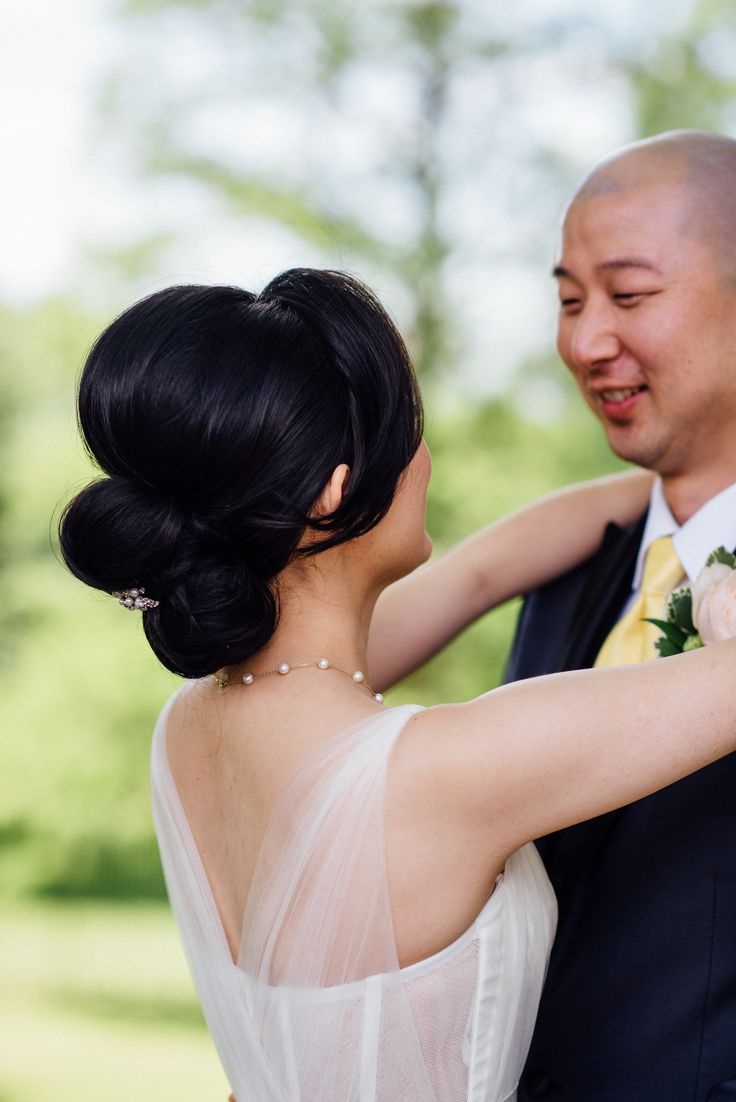 best wedding dress images on pinterest bridal collection