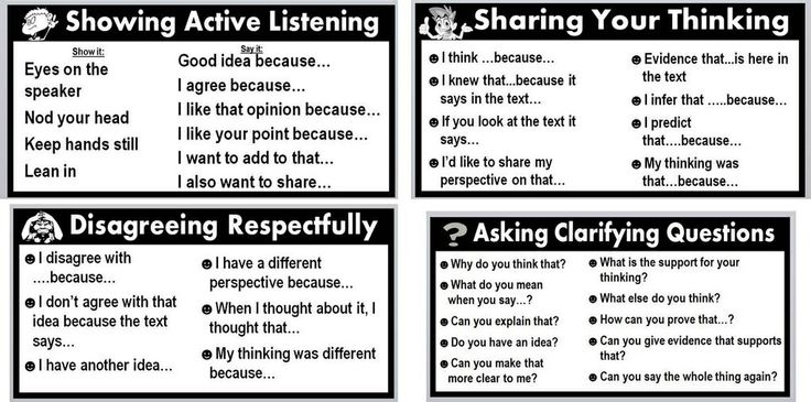 25 best Speaking and Listening images on Pinterest