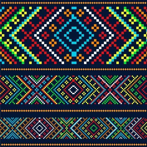 Bulgaria - Motive tradiționale