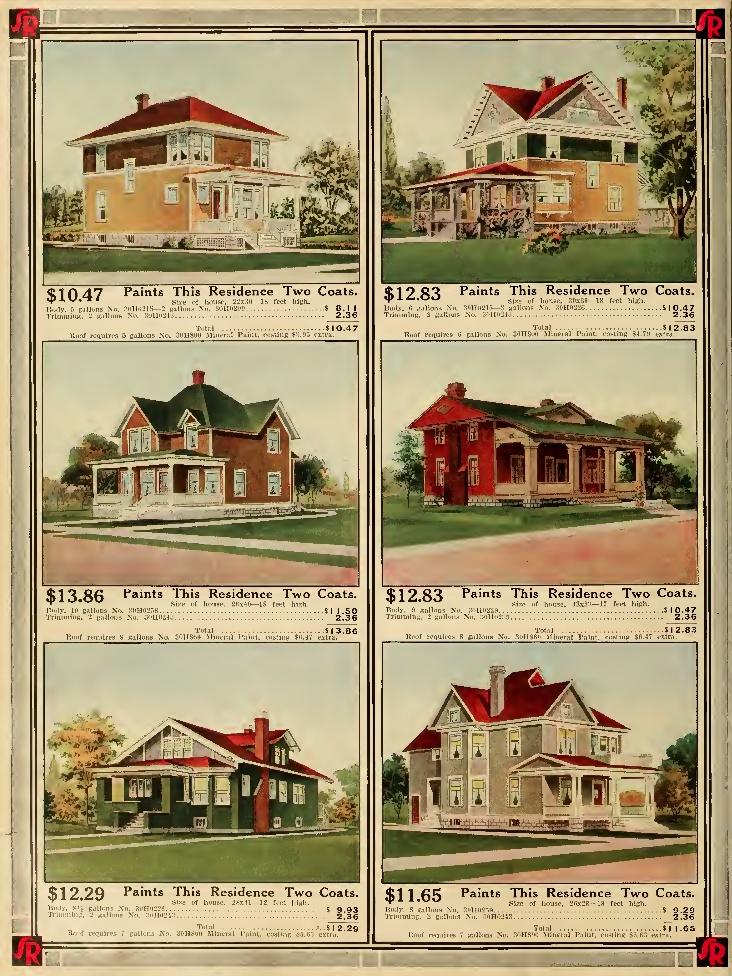 34 Best Victorian Paint Colours Images On Pinterest Colour Palettes Victorian Era And Color