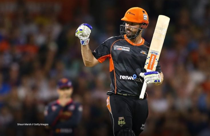 Marsh Returns For Sixers Clash http://www.perthscorchers.com.au/news/marsh-returns-for-sydney-clash/2016-12-26?utm_campaign=coschedule&utm_source=pinterest&utm_medium=Perth%20Scorchers&utm_content=Marsh%20Returns%20For%20Sixers%20Clash