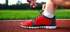 Marathon Training Plan - Beginner | Your 26.2  http://www.yourmarathontrainingplan.com/free-marathon-training-plan/beginner/