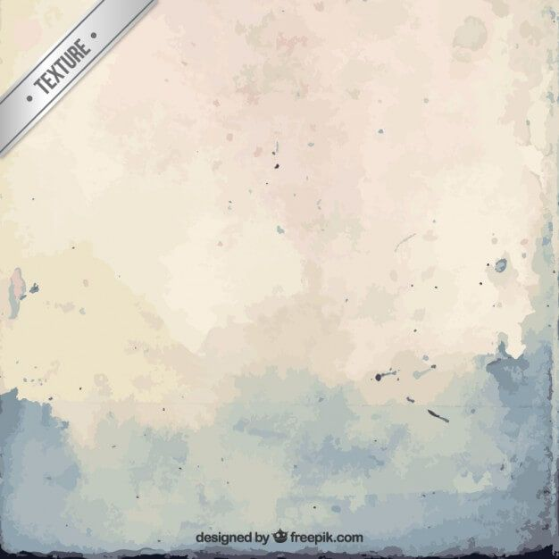 水彩模様のフリーテクスチャ素材-03