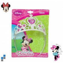 Coronita Disney - Minnie
