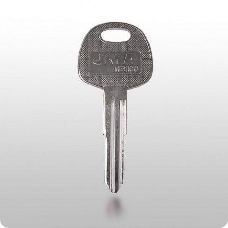 hyundai sonata 2012 key fob battery