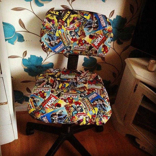 24 best marvel superhero bedroom images on pinterest