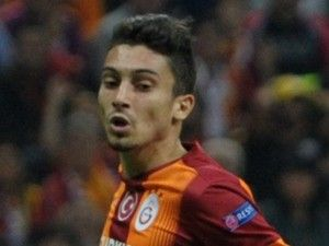 Chelsea to make move for Porto defender Alex Telles?