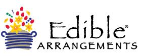 Edible Arrangements® donate to organizations for fundraising purposes. Each store determines its own giving criteria. Apply at your local store. Store locator: http://www.ediblearrangements.com/about/ediblecares.aspx
