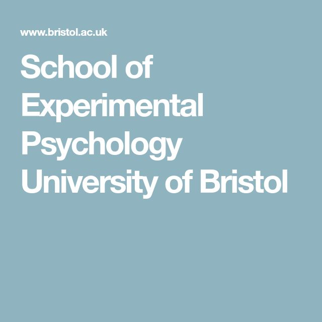 The 25 best experimental psychology ideas on pinterest the 25 best experimental psychology ideas on pinterest psychology posters research and research methods fandeluxe Choice Image