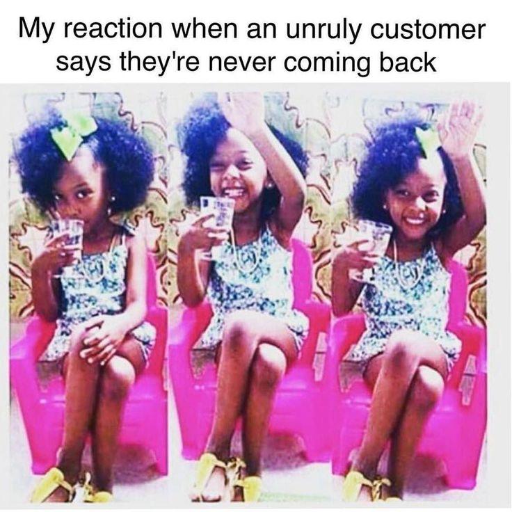 Retail lyfe