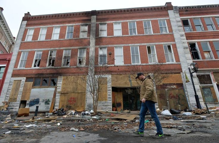 MACON FILM COMMISSION, OFFICIALS PROMISE TO WORK MORE CLOSELY TOGETHER