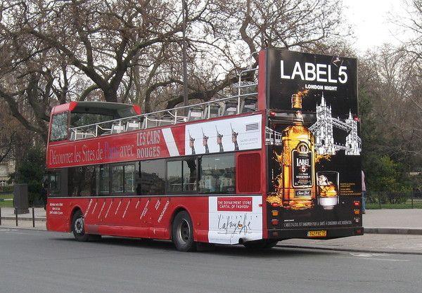 les 25 meilleures id es de la cat gorie bus imp riale sur pinterest bus de londres. Black Bedroom Furniture Sets. Home Design Ideas