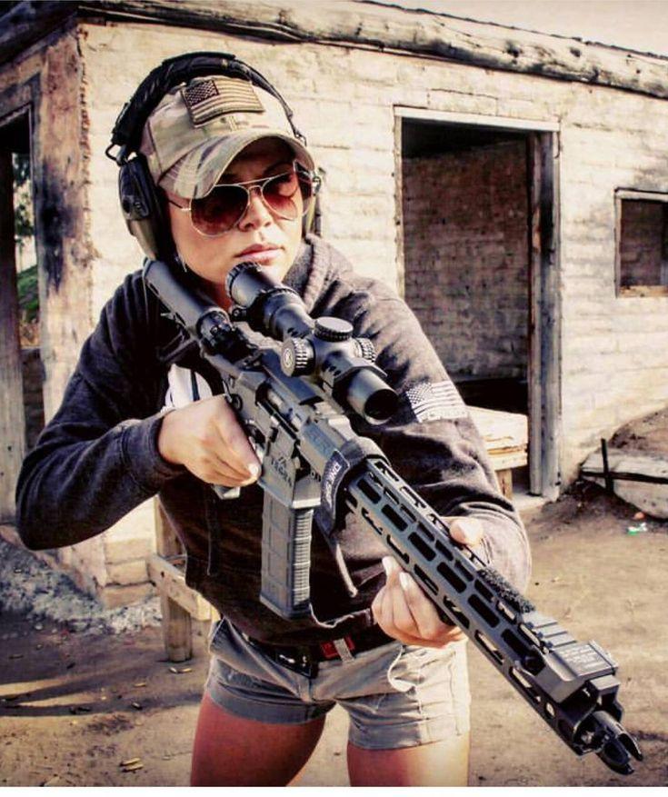 #usa#americana #allamerican #merica #merica, #usmc #recon #usmcwife #usmarines #marine #patriots#soldier#pewpew #rifle #pewpewlife #girlsandguns #gun #girlswithguns #ar15#ar15news #556 #556nato #2a#weapon #armylife #militarylife #specialforces #repost
