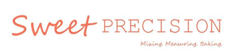 Sweet Precision – #Precision #ritzcrackers #sweet