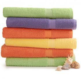 https://flic.kr/p/FhXr3J | wholesale beach towels | Follow Us On : www.facebook.com/wholesaletowels   Follow Us On : twitter.com/toweldepot   Follow Us On : www.linkedin.com/company/towel-depot-inc   For More Update Visit :- www.thetoweldepot.com/