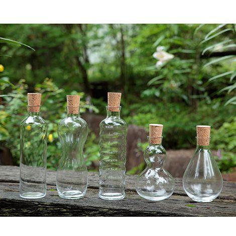 Hisago (Hirota Grass) http://hirotaglass.shop-pro.jp/?pid=69181014