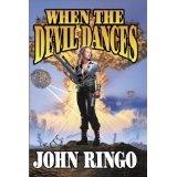 When the Devil Dances (Posleen War Series #3) (Mass Market Paperback)By John Ringo