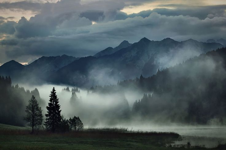brothers-grimm-wanderings-landscape-photography-kilian-schonberger-10