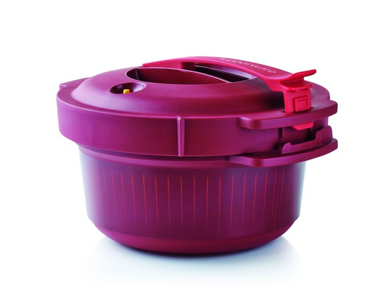 J 39 ai test la cocotte qui va au micro ondes cuisine tupperware and news - Tupperware qui garde au chaud ...