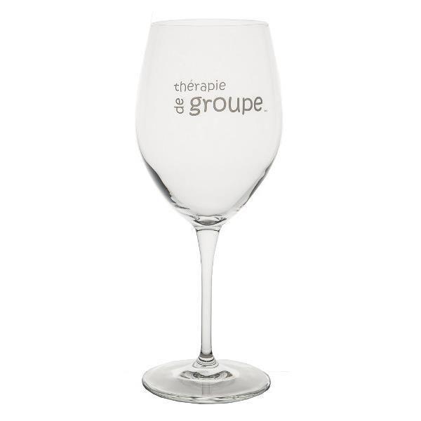 Therapie groupe, verre à vin, verre, vin, wine glass, wine, glass, bar, kitchen, zaxe, dix30