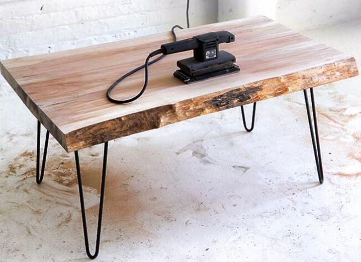 Customised Suar Wood Table Wish List 17 18 Pinterest