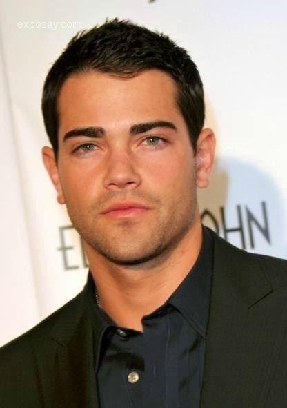 metcalfe single men Jesse metcalfe ranks #25681 among the most man-crushed-upon celebrity men is he bisexual or gay why people had a crush on him hot shirtless body and hairstyle pics on newest tv shows movies.