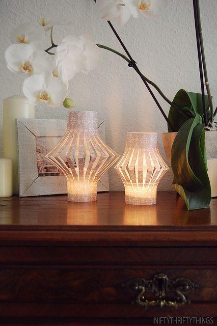 Best 25 Diy paper lanterns ideas on