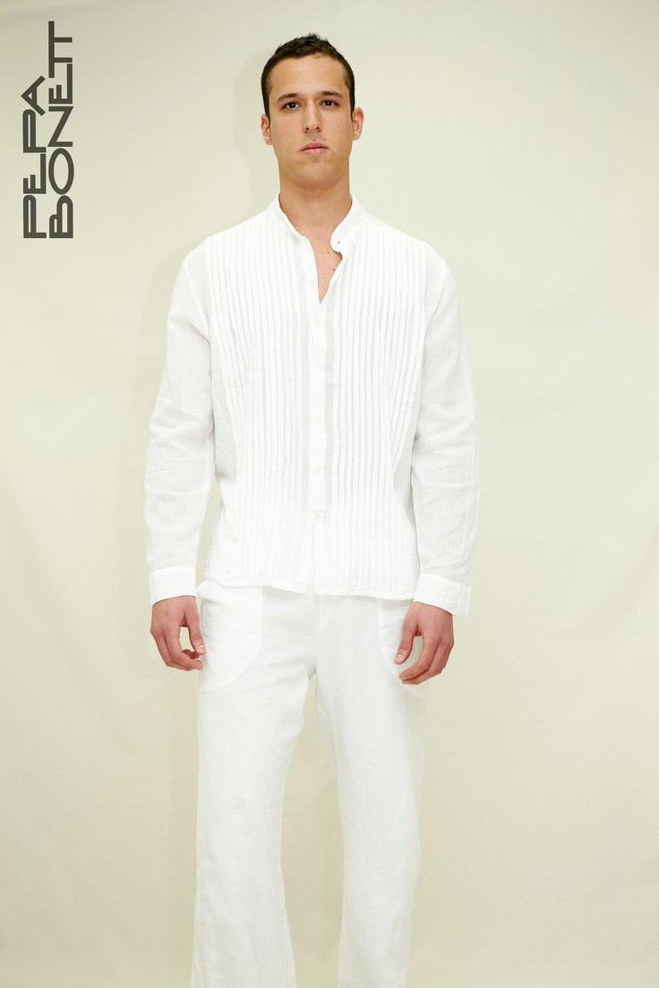 Pepa Bonett – Diseño de moda. Venta on-line ropa ibicenca adlib