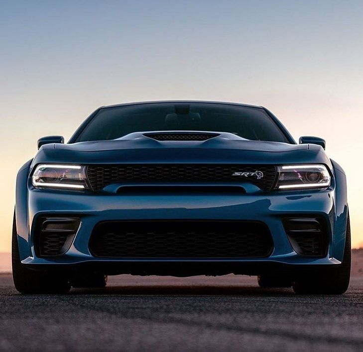 The All New 2020 Dodge Charger Hellcat Wide Body Nbsp Nbsp Only Nbsp Nbsp Mopar Dodge Charger Hellcat Dodge Charger Dodge Charger Srt