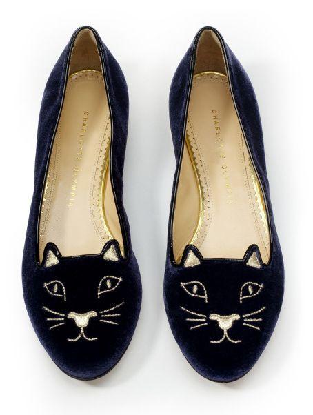 Item obrigatório pras amantes de gatinhos #gato #cat #moda