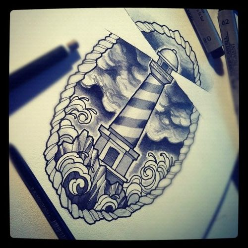 141 best Tattoos images on Pinterest | Tattoo designs, Tattoo ideas Tattoo Designs White House on white house portraits, white house drawings, white house paintings, white house symbols,