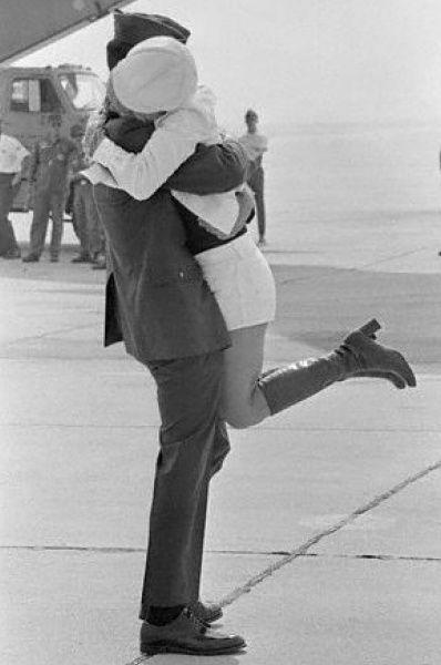 Miniskirts 60's 70's • Galleria immagini ragazze minigonne pictures girls minidress of years sixties seventies anni 60 70
