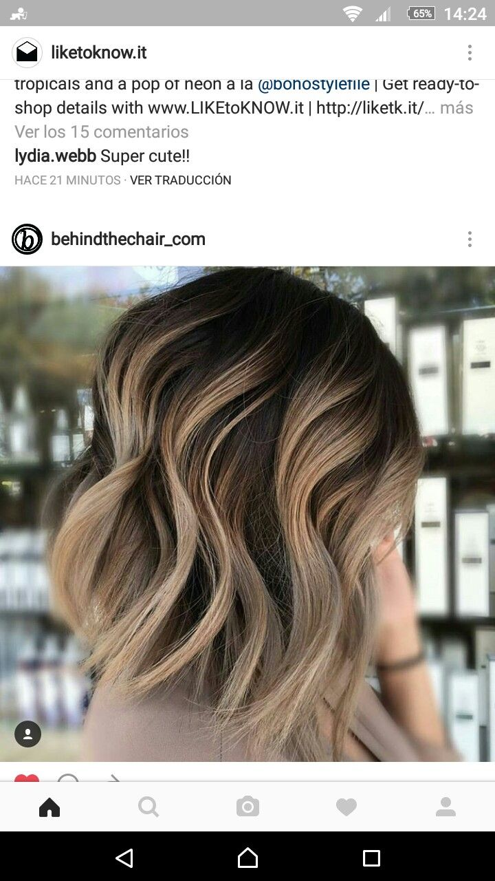 best cabello images on pinterest hair colors gorgeous hair and