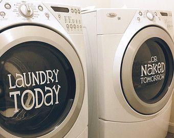 best 25 washer dryer closet ideas on pinterest laundry in closet laundry closet organization. Black Bedroom Furniture Sets. Home Design Ideas