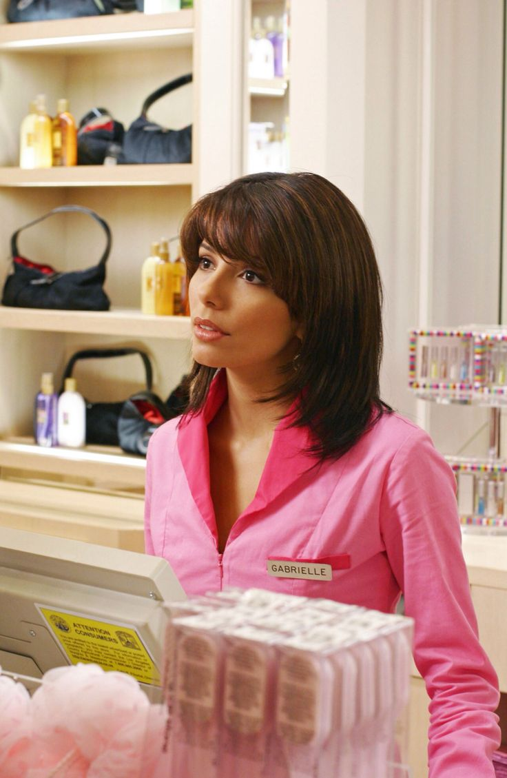 17 best images about style icon eva longoria desperate housewives on pinterest seasons. Black Bedroom Furniture Sets. Home Design Ideas