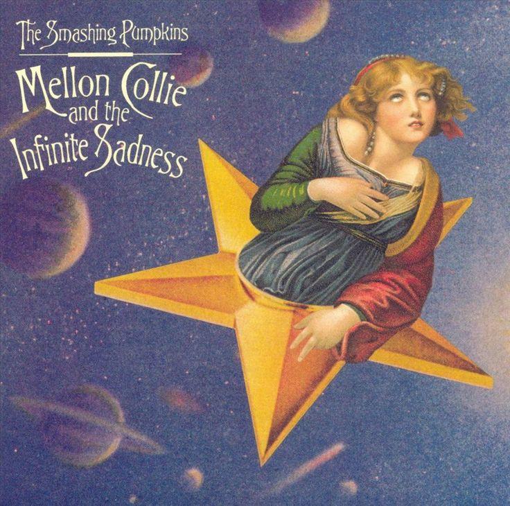 Smashing Pumpkins – 1979