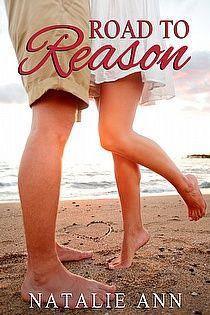 Download Road to Reason by Natalie Ann - a great ebook deal via eBookSoda: http://www.ebooksoda.com/ebook-deals/30867-road-to-reason-by-natalie-ann
